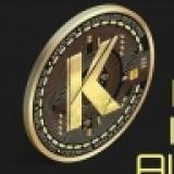 Gold Backed Crypto